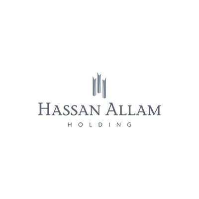 Hassan Alam Sons