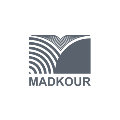 Madkour Group